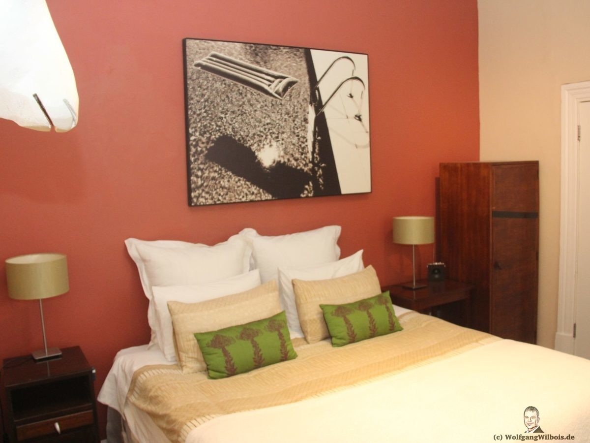 cactusberry lodge kapstadt capetown. Black Bedroom Furniture Sets. Home Design Ideas