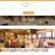 De Zeekoe Restaurant