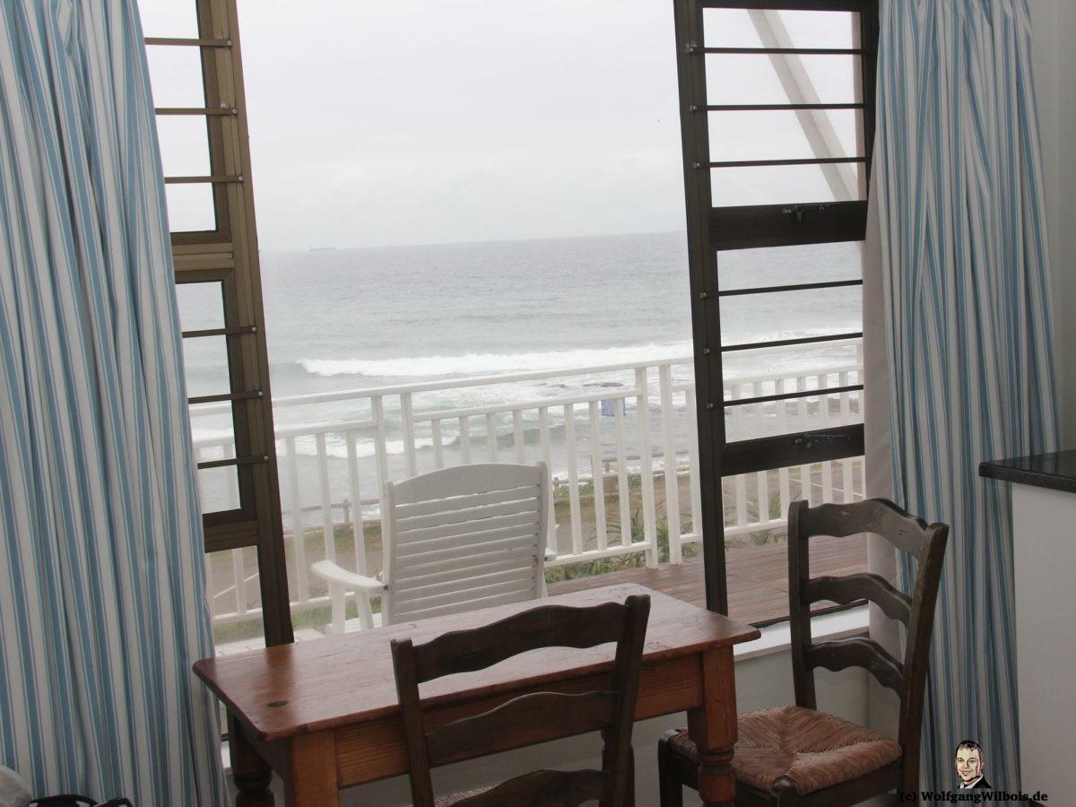 Fairlight Beach Hotel Umdloti Durban SüdafrikaFairlight Beach Hotel Umdloti Durban Südafrika
