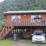 Storms River Restcamp Tsitsikamma