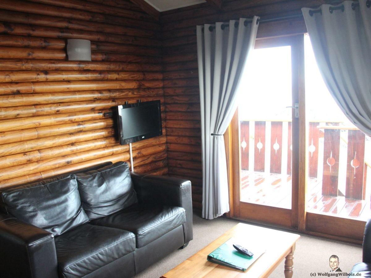 storms river restcamp tsitsikamma wohnzimmer. Black Bedroom Furniture Sets. Home Design Ideas