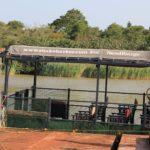 St Lucia Boot Tout Shakabarker Tour