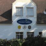 Landgasthof Pleister Muehle Muenster