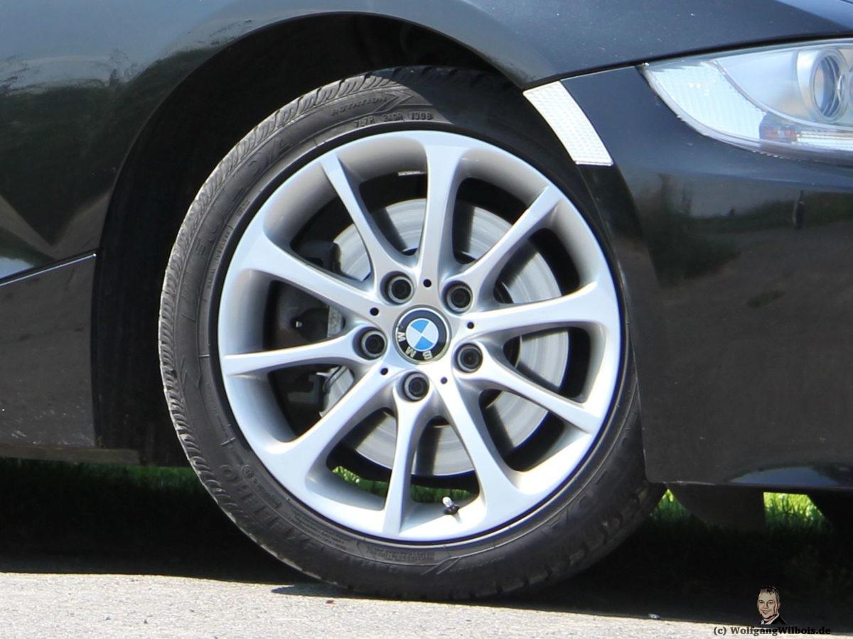Muenster Reifencenter Reifen com