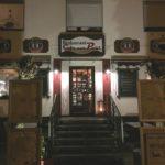Restaurant Cafe zur Post Einruhr