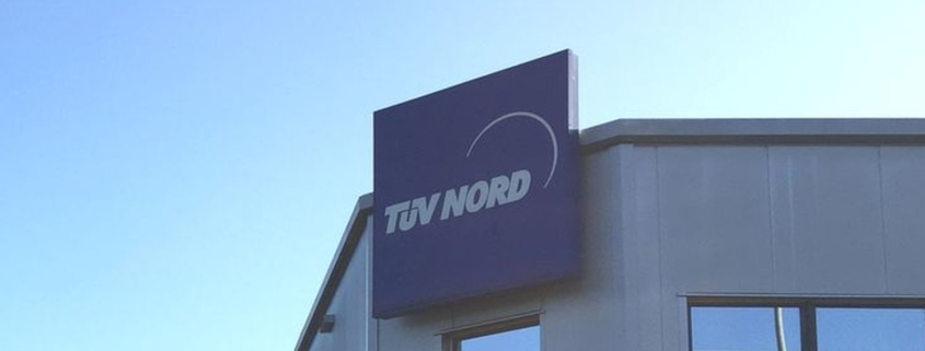 TüV Münster