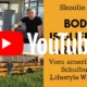 Video Armaflex