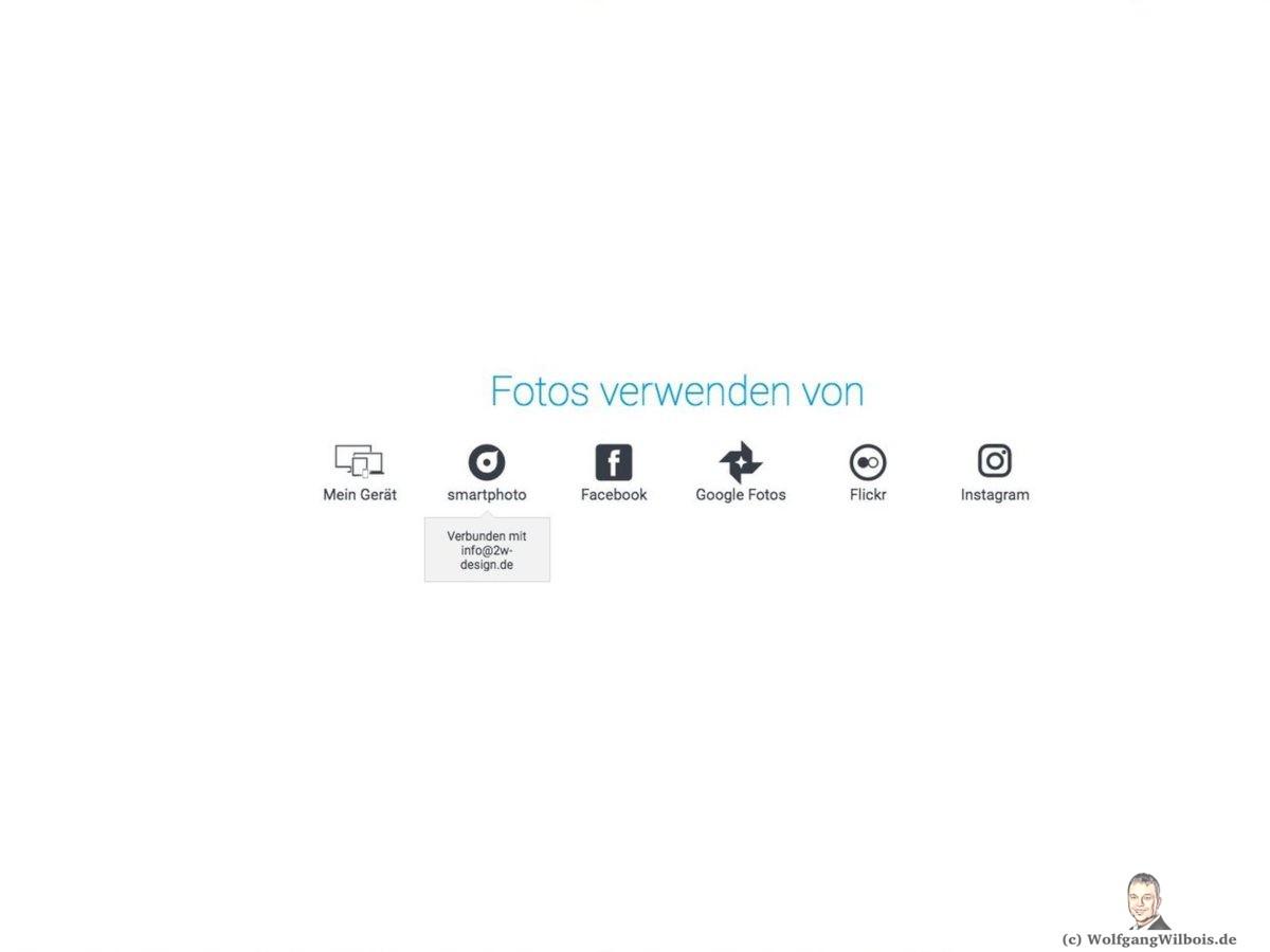 Analysen und Kennzahlen zur Smartphoto Group SA Aktie