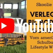 YouTube wineo purline Bioboden