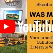 YouTube Nr. 10
