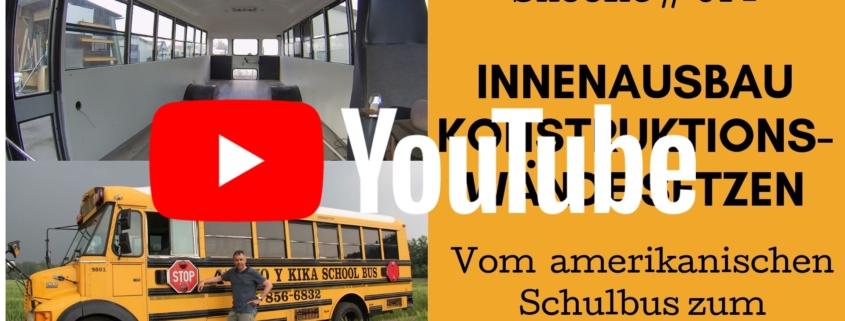 YouTube Nr 14