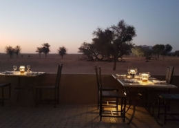 Namibia Tag 03 Sossusvlei lodge