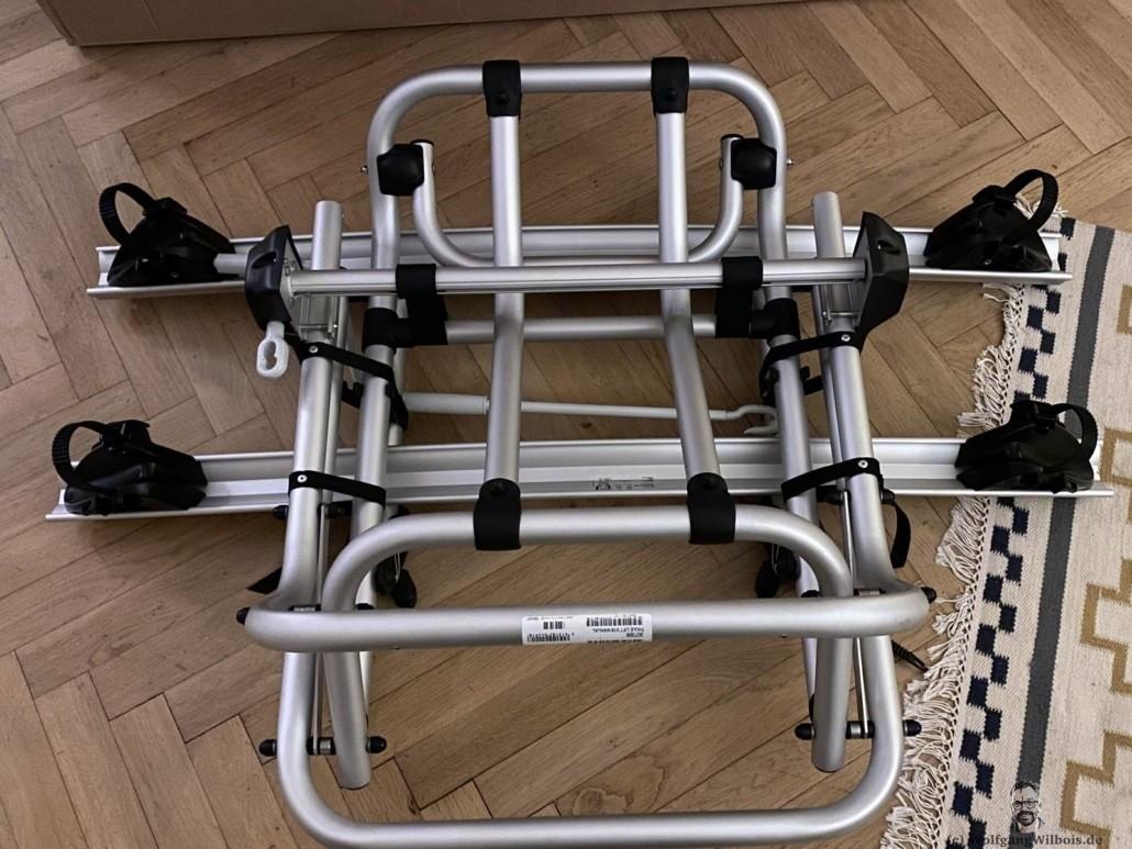 Fahrradtraeger Thule Lift V16